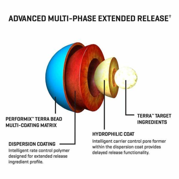 Performix SST - 60 Liquid Capsules-31